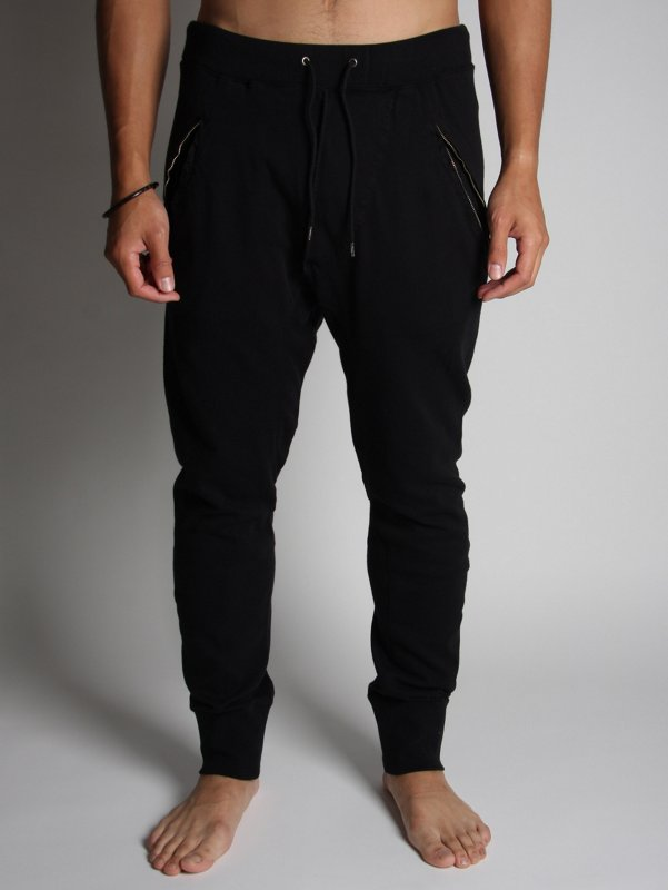 Acne John Sweat Pant