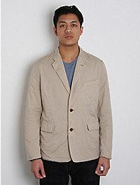 Acne Men's Unstructured Formal Blazer Jacket