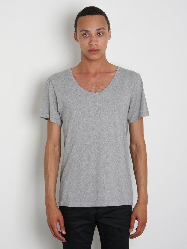 Acne Jeans Limit T-Shirt