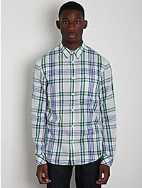 Acne Men's Freddy Shirt 1