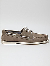 for Sperry Top-Sider: Light Brown