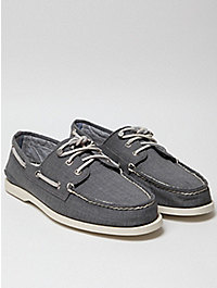 Band Of Outsiders for Sperry Top-Sider