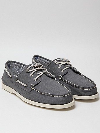 for Sperry Top-Sider: Grey