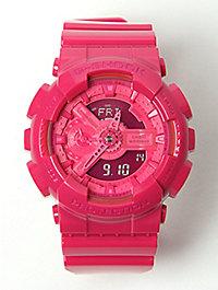 Casio G-Shock Glow In The Dark Hyper Complex Watch