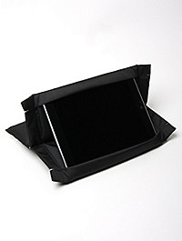 COTEetCIEL iPad Pillow Stand Bag