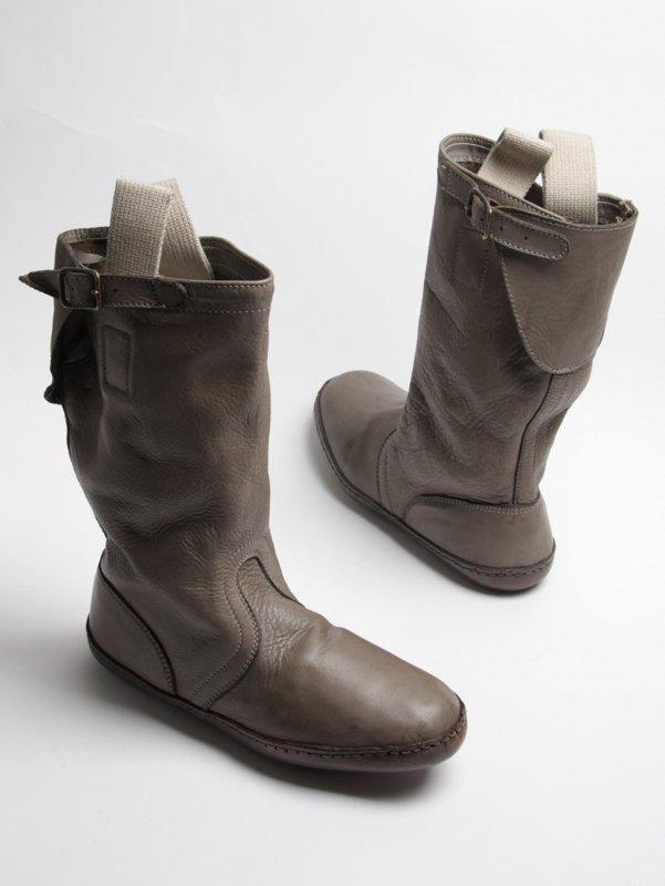 Christian Peau Boots