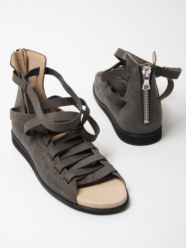 Damir Doma 'Femerus' Sandal