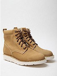 Diemme Firenze Boot