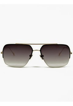 Avocet Sunglasses