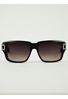Grandmaster Two Sunglasses