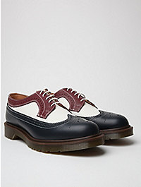Dr Martens M.I.E Men's 3989 Brogue Shoe