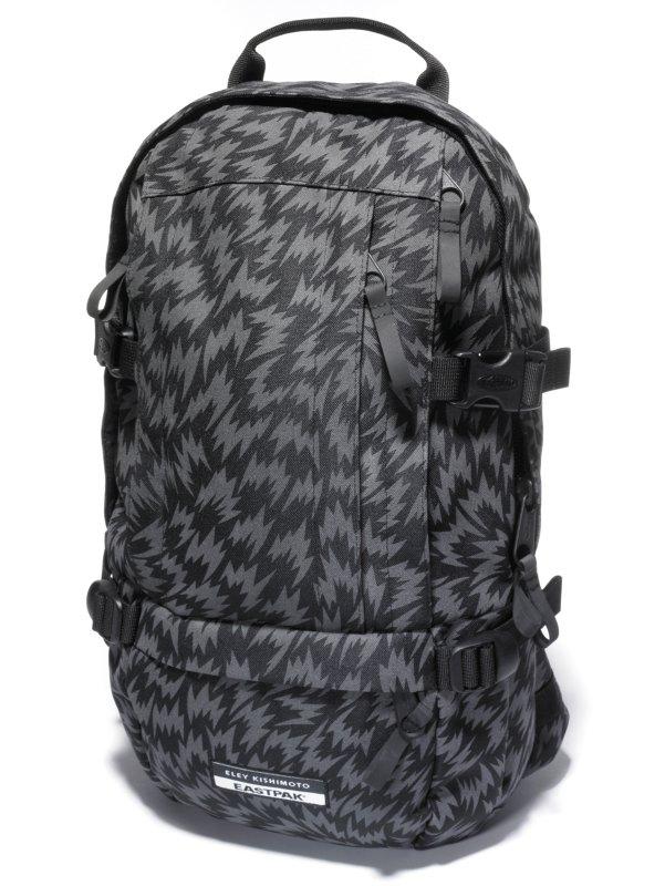 Floyd Backpack