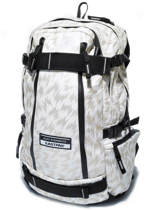Getter Backpack