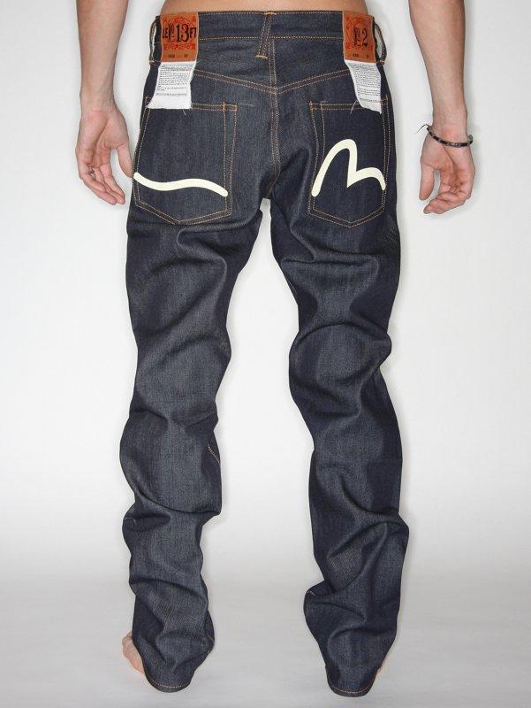 Jeans Mens Designer