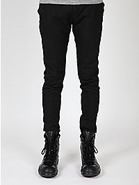 Gareth Pugh Men's Slim Trouser