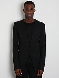 Gareth Pugh Men's Formal Jacket