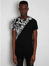 Gareth Pugh Men's T-Shirt