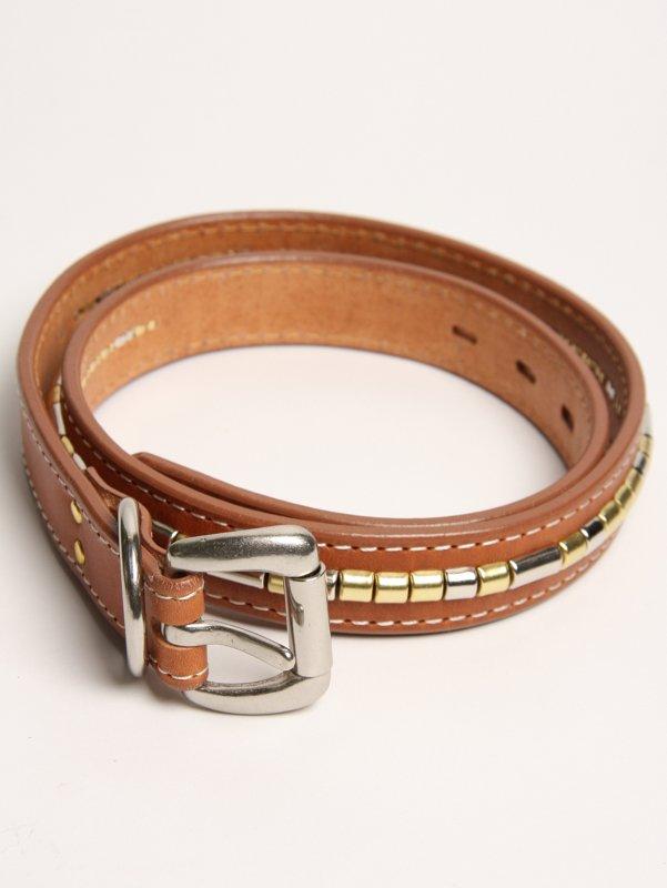 Hobo Studs Belt