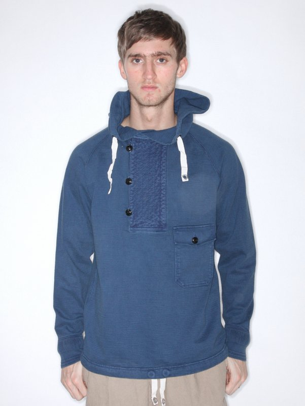 Haversack Knitwear