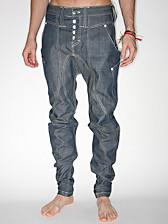 Humor Zanka Jeans