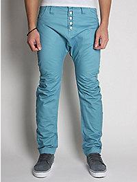Humor Santiago Five Pocket Trousers