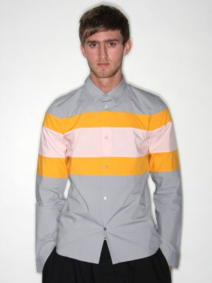 Jil Sander Clothing - Shirt