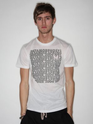 Jil Sander Clothing - Collection T-shirt
