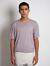 J.W. Anderson Exposed Seam T-Shirt