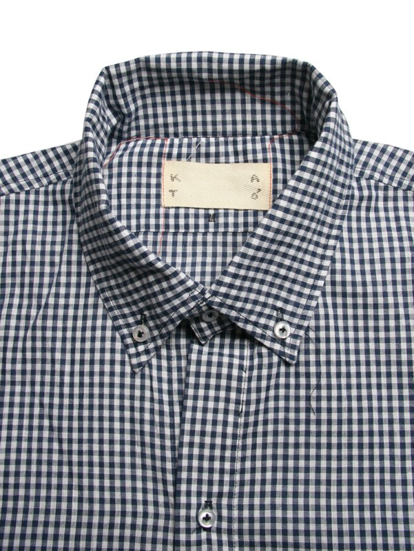 http://4m.scene7.com/is/image/4m/kat0007blu_03?Kato%20Plaid%20Washed%20Shirt