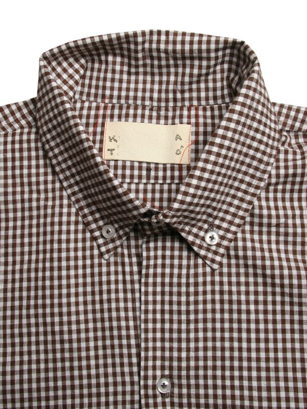 http://4m.scene7.com/is/image/4m/kat0008brn_03?Kato%20Plaid%20Washed%20Shirting