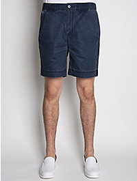 Lacoste L!VE Bermuda Shorts