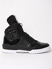 Lacoste Legends x Ato Indiana Hi Trainers