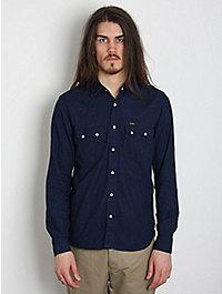 Lee 101 Rider Shirt