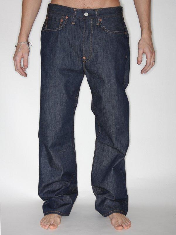 Levi's Vintage Jeans