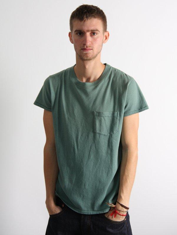 Levi's Vintage 1950s T-shirt