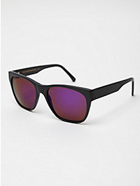 LGR Freetown Limited Edition Sunglasses
