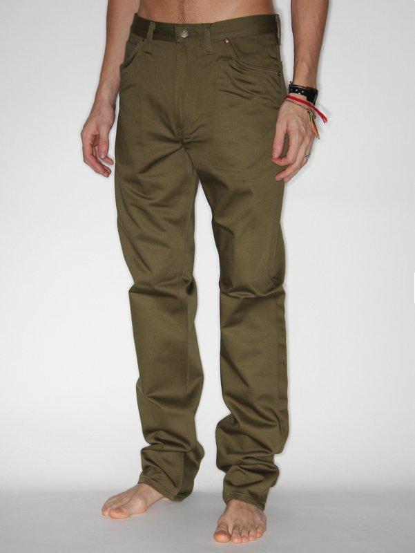Lee Westerner 10X-Z Jeans