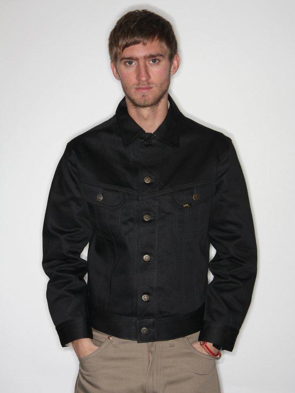 Lee Westerner 10X-J Jacket