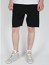 Marc By Marc Jacobs Men's Conrad Sweatshirt Shorts