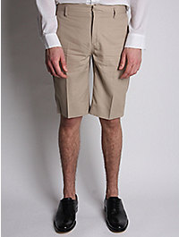 Marc Jacobs Men's Tailored Safari Shorts