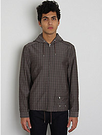 Marc Jacobs Men's Sports Jacket 1