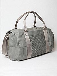 Marc Jacobs Men's Calf Leather Traveller Bag