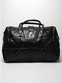 Marc Jacobs Men's Travelling Bag