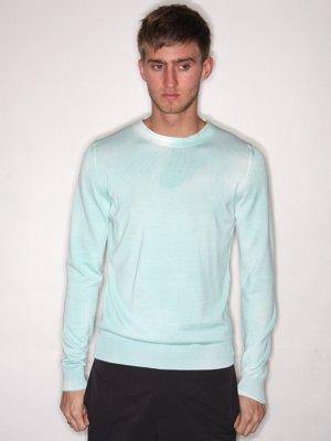 Martin Margiela Cotton Sweater