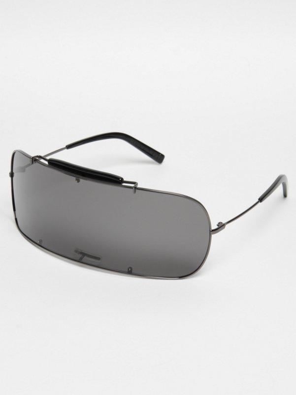 Martin Margiela Mono Lens Sunglasses
