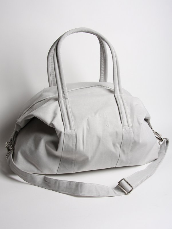 Maison Martin Margiela Travelling Bag