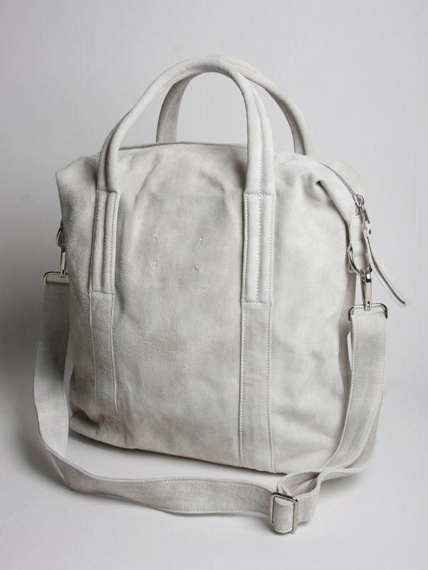 Maison Martin Margiela Shopping Bag