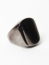 Maison Martin Margiela 11 Silver Ring