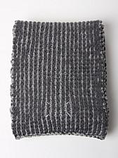 Maison Martin Margiela 10 Wool Scarf