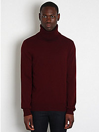 Maison Martin Margiela 14 Replica Roll Neck Jumper